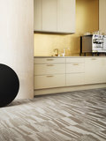 Bolon_Flooring_Escandi3_SE.jpg