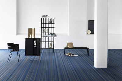 BOLON BY JEAN NOUVEL NO.4
