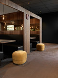Bolon_Flooring_QualityHotelRiverStation4_NO.jpeg
