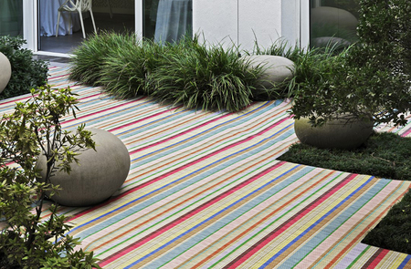 MISSONI HOME TRINIDAD