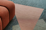 Bolon_Flooring_ThirdwayInteriors4_UK.jpg
