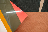 Bolon_Flooring_ThirdwayInteriors3_UK.jpg