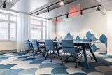 Bolon_Flooring_JohnStenberginRantaOffice2_FI.jpeg