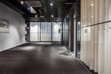 Bolon_Flooring_JohnStenberginRantaOffice3_FI.jpeg