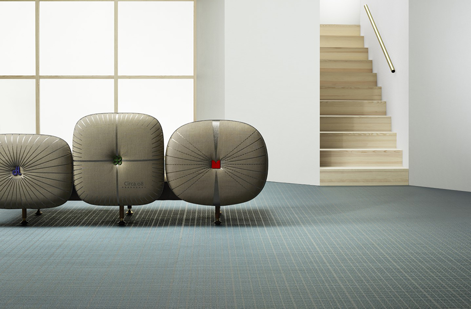 BOLON BY YOU GRID